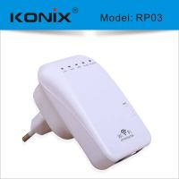 band wireless mini wifi routers RP03