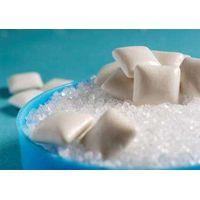 Xylitol thumbnail image
