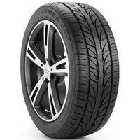 Car tIres/Winter tIres/ SUV, UHP, PCR tire