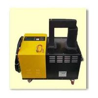 Bearing Heater 400 DTG by magnetic field thumbnail image