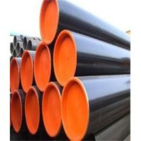Seamless Steel Pipe,Seamless Steel Tube ,SMLS Steel Pipe