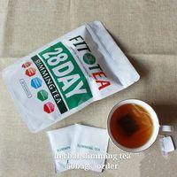 sell slimming tea Ginko Tea nourishing kidney tea thumbnail image
