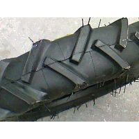 Bias tractor tyre R-1 5.00-12