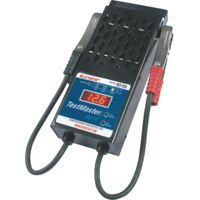 Digital Battery Tester BT-100D