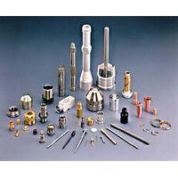 CNC turning parts thumbnail image