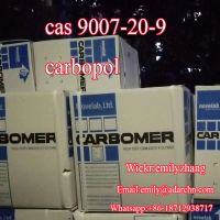 High Quality Carbomer 940 Carbopol 941 980 for Hand Sanitizer