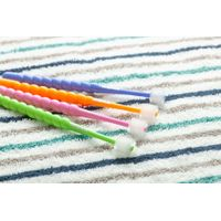 360 do BRUSH - toothbrush(Made in Japan) Oral Health thumbnail image