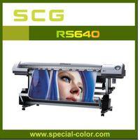 Roland Versaart Rs640 Printer