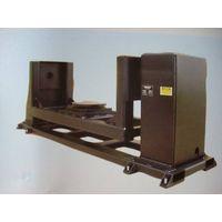H-Type Welding Positioner(Capacity:1-50T)