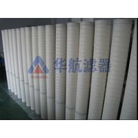 High quality replace of Pall large flow water filter Cartridge