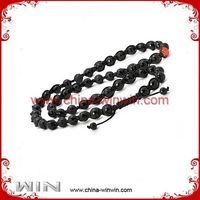 2012 Bracelet Charms Necklace thumbnail image