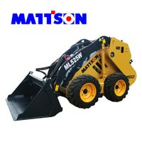 Golden supplier china factory direct sale mini wat garden used mini digger mini excavator