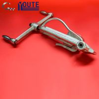 Stainless Steel Banding Tool Instructions thumbnail image