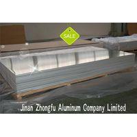 aluminum plate sheet machine making
