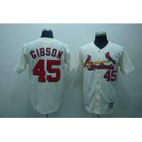 MLB Beseball Jerseys thumbnail image