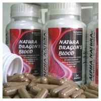 DRAGON´S BLOOD (Relieves Gastritis and Ulcers)
