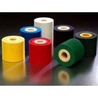 hot ink rolls
