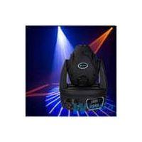 30W LED Moving Head Light (WG-G1001)