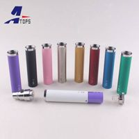 ego t upgrade TF1 battery with constant/variable voltage for your choose