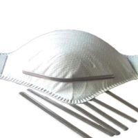 Shanghai Long-Tech Aluminium nose strip thumbnail image