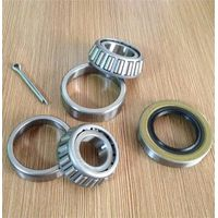 auto wheel hub bearing kits