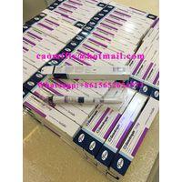 Genotropin GoQuick pen hgh 12mg 36iu human growth hormone body building