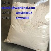 3,5-Dichloro-4-aminoacetophenone CAS NO.37148-48-4 CAS NO.37148-48-4 thumbnail image