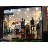 Clothing Full Body with Aluminium Frame Tailor Mannequin thumbnail image
