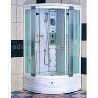 shower cabin/shower room/shower enclosure