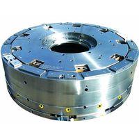 All-Steel Segmented Tire Mold