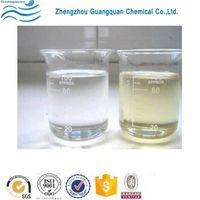 dioctyl phthalate DOP thumbnail image