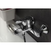 Sink Faucets thumbnail image