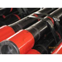 Oil Casing Pipe/Tube