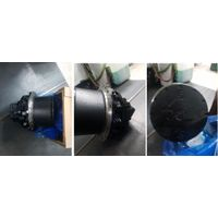 HCR910 reconditioned drive motor