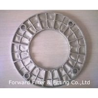 Lubricating Oil Filter element