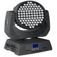 LED Moving head lighting