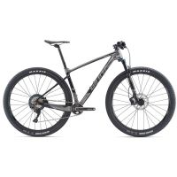 2019 Giant XTC Advanced 2 29 Hardtail thumbnail image