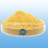 Polyferric Sulfate Powder Coagulant Water Treatment thumbnail image