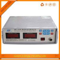 BK-300 internal resistance tester thumbnail image