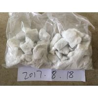 High Purity above 99.7% Hexedrone Hexen Crystal and Powder