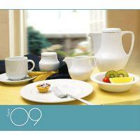 Porcelain Dinnerware (P09) thumbnail image