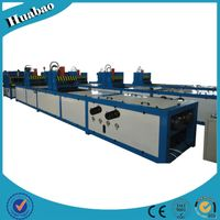 FRP profilemachinepultrusionequipment thumbnail image
