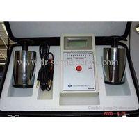 electrostatic discharge equipment