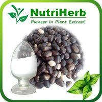 Natural Mucuna Pruriens Extract 99% L-dopa/L Dopa/Levodopa