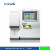 Hot Sale Auto Electrolyte Analyzer BM-300E thumbnail image