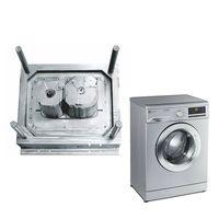 washing machine tub mould