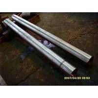 Inconel625/600/601(GH625/600/601) seamless pipe