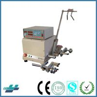 WISDOM TT-CM01X Brushless DC winding machine