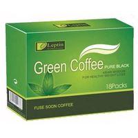 Green Coffee, Slimming Coffee, Health Coffee