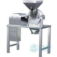 FG-300 Hammer Mill